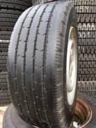 Bridgestone R202. Летние, износ: 30%, 1 шт