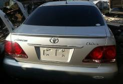 АКПП. Lexus: GS450h, GS350, GS250, GS460, GS300, IS300h, RC350, IS250C, IS350C, GS430, IS350, IS250 Toyota Crown Toyota Crown Majesta Toyota Mark X To...