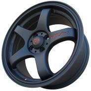 Sakura Wheels 391A. 7.0x16, 4x98.00, ET35, ЦО 67,1мм.