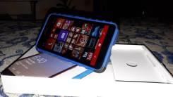 Microsoft Lumia 640 XL. Б/у