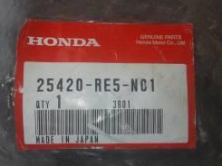 Фильтрующий элемент вариатора Honda