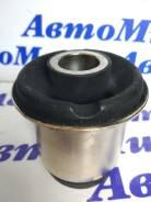Сайлентблок подушки двигателя. Nissan Bluebird Sylphy, QNG10 Nissan Sunny, FNB15 Двигатели: QG18DE, QG15DE