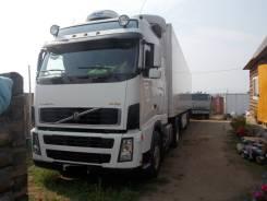 Volvo. Продам седельный тягач FH12, 12 000 куб. см., 20 000 кг.