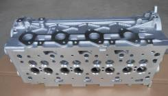Головка блока цилиндров. Great Wall Hover H6 Great Wall Hover H5 Двигатель GW4D20