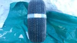 Dunlop Grandtrek AT23. Грязь AT, износ: 5%, 1 шт