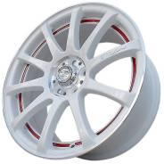 Sakura Wheels 355A. 7.0x16, 5x114.30, ET40, ЦО 73,1мм.