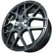 Sakura Wheels 181. 6.5x16, 5x108.00, ET45, ЦО 73,1мм.