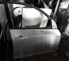 Дверь  Toyota  RAV4  ACA31