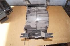 Корпус отопителя. Daewoo Matiz Двигатель F8CV