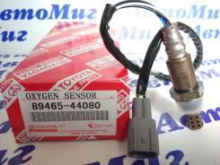 Датчик кислородный. Toyota Ipsum, ACM21, ACM21W, ACM26, ACM26W Двигатель 2AZFE