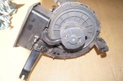 Мотор печки. Daewoo Matiz Двигатель F8CV