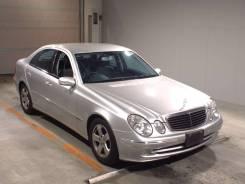 Mercedes-Benz E-Class. 211, 112 949
