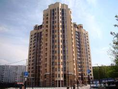 «Эдельвейс», Цоколь, 45 метров, отдельный вход , идеальное место для. Улица Российская 8, р-н советский, 45,0кв.м.