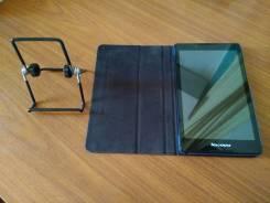 Lenovo Tab 2 A8-50LC