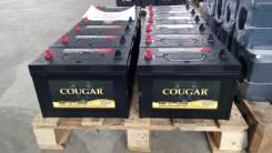 Cougar. 120 А.ч., Обратная (левое), производство Корея