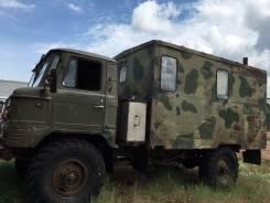 ГАЗ 66. Продам ГАЗ -66, 6 000 куб. см., 5 950 кг.