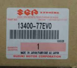 Датчик расхода воздуха. Suzuki Cultus Crescent, GD31S, GD31W, GC41W, GC21W, GB31S, GC21S, GA11S Suzuki Esteem, GA11S, GD31W, GC41W, GC21W, GD31S, GB31...