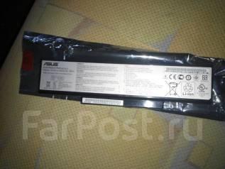 Аккумуляторы для ИБП. Под заказ