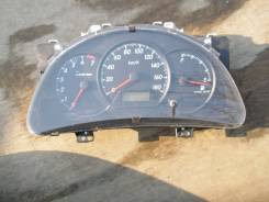 Спидометр. Toyota Wish, ZNE10, ZNE14 Двигатель 1ZZFE
