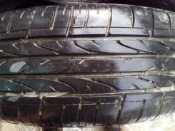 Bridgestone Dueler H/P Sport AS. Летние, 2012 год, износ: 10%, 4 шт