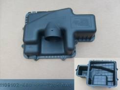 Корпус воздушного фильтра. Great Wall Hover H5. Под заказ