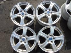 Bridgestone FEID. 7.0x17, 5x114.30, ET53, ЦО 73,0мм.