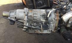 Продам АКПП на Subaru Forester SF5 EJ205, EJ20T TV1A3YB3AB