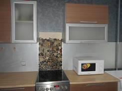 3-комнатная, Дзержинского пер 24. Центральный, агентство, 67 кв.м. Кухня