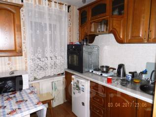 1-комнатная, улица Иртышская 48. БАМ, агентство, 22 кв.м.