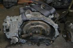 Автоматическая коробка переключения передач. Nissan: Maxima, Fuga, Cedric, Cefiro, Gloria Двигатель VQ20DE