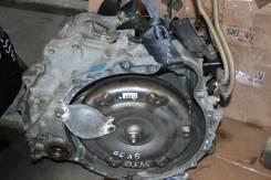 Автоматическая коробка переключения передач. Toyota: Corona, Nadia, Corona Premio, Vista Ardeo, Vista Двигатель 3SFSE