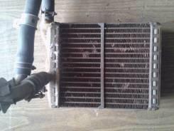 Радиатор отопителя. Nissan Cedric, Y30