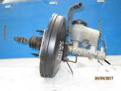 Вакуумный усилитель тормозов. Toyota Corolla, CE100, CE100G, CE108, CE108G, CE109, CE109V