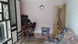 2-комнатная, улица Коммунаров 39. Цемзавод, частное лицо, 44 кв.м.