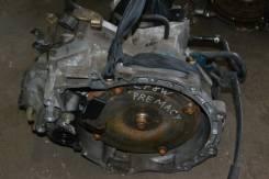 Поддон коробки переключения передач. Mazda: Mazda2, Eunos 500, Premacy, 323, Familia S-Wagon, Familia, Capella Двигатель FPDE