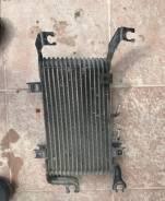 Радиатор отопителя. Lexus LX570 Toyota Land Cruiser, URJ202 Двигатель 1URFE