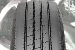 Dunlop SP LT 33. Летние, 2010 год, износ: 10%, 1 шт