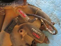 Датчик кислородный. Renault Megane, BM, EM, KM, KM02, KM05, KM0C, KM0F, KM0G, KM0H, KM0U, KM13, KM1B, KM1F, KM2Y, LM05, LM1A, LM2Y Двигатели: F4R, F4R...