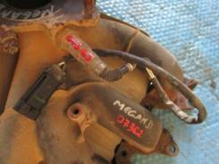 Датчик кислородный. Renault Megane, BM, KM, LM05, LM1A, LM2Y Двигатели: F4R, F4RT, F9Q, K4J, K4M, K9K, M9R