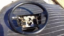 Колонка рулевая. SsangYong Actyon Двигатель D20DT