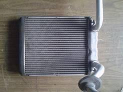 Радиатор отопителя. Toyota Crown, JZS151