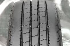 Dunlop SP LT 33. Летние, 2011 год, износ: 10%, 1 шт