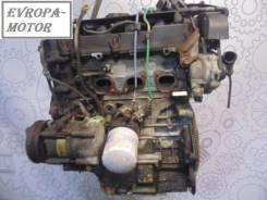 Двигатель (ДВС) на Ford Escape 2001-2006 г. г. в наличии