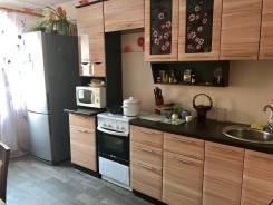 Обмен жилого дома с земельным участком на квартиру в г. Владивостоке. От частного лица (собственник)