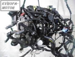 Двигатель (ДВС) Ford Escape 2013-2017 г. г. в наличии