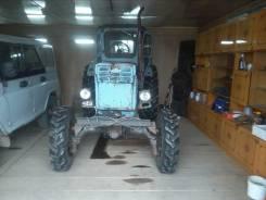 ЛТЗ Т-40. Продаю трактор Т-40., 1 800 куб. см.