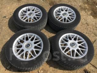 Toyota. x16, 3x98.00, 5x114.30