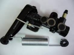 Регулятор давления тормозов. Great Wall Hover H5. Под заказ