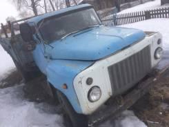 ГАЗ 53. Продам Газ 53, 10 000 куб. см., 10 000 кг.