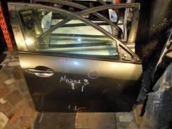 Дверь боковая. Mazda Axela, BL3FW, BLEAW, BL5FW, BLFFP, BLEFP, BLEAP, BLEFW, BL5FP, BLFFW Mazda Mazda3, BL